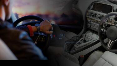 高級外車・国産車、カーオーディオの取り付けに自信あり!