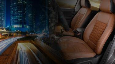 冬場のシートヒーターは車内の快適度が3倍増し!